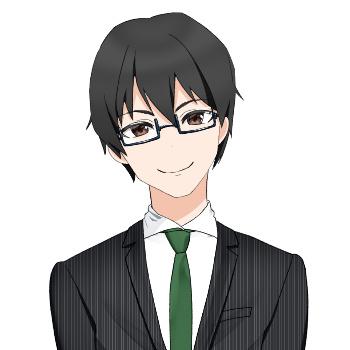 同僚リスティング★ - 博報堂DYホールディングスの仕事と転職するには?