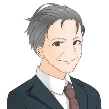 築地局長JPG - 博報堂DYホールディングスの仕事と転職するには?