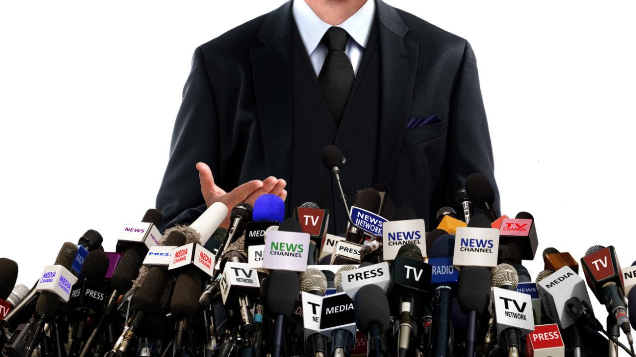 iStock 586750998 1280x720 - 広告代理店から転職したいPR会社のおススメランキングとは