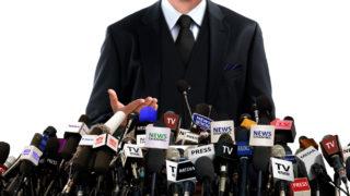 iStock 586750998 320x180 - コロナ禍で売上落ちた広告代理店に、既卒でも転職可能でしょうか?