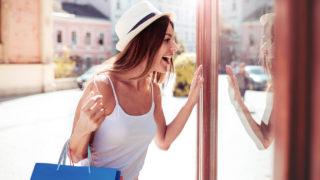 iStock 857931266 320x180 - 広告代理店がクライアントのDXを支援するとは?今後の潮流や問題は?