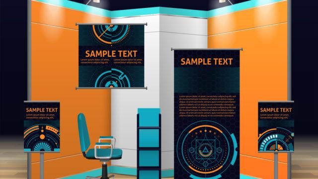 iStock 1201148686 640x360 - ディスプレイ広告業界の仕事とは?大手会社ラインキング