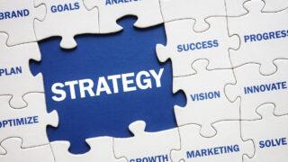 iStock 609035892 320x180 - チラシ広告の効果と仕事内容や悩み