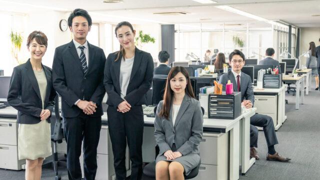 iStock 1140961219 640x360 - 【2021年版】広告代理店転職おすすめエージェントのランキング
