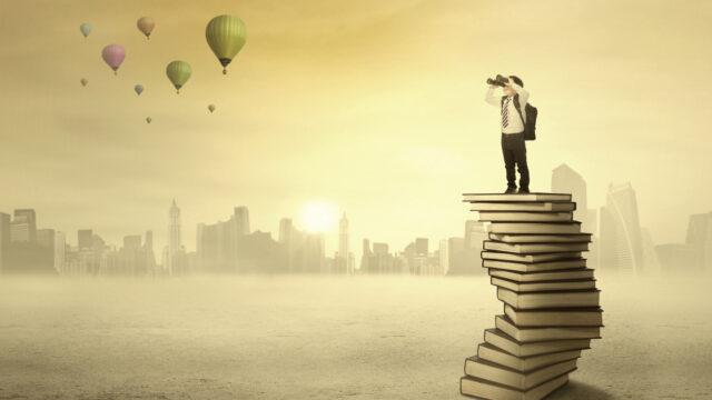 iStock 474105124 640x360 - 広告代理店への就活前に読むべきおすすめ本、内定した先輩がアドバイス!