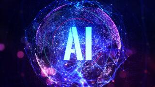 広告代理店 AI 転職 320x180 - 広告代理店の営業職は転職決まらない