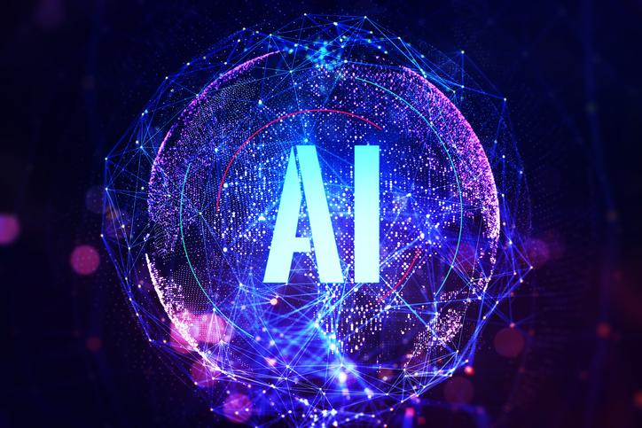広告代理店 AI 転職 - 広告代理店の転職は AI転職アプリ!自動で最先端の適職情報GETできる!!