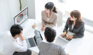 広告代理店_フルスピード 300x178 - 広告代理店のフルスピードはアドテクノロジーに注力するおすすめの転職先