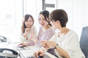 アドスタイル 300x200 - 電通北海道は北の大地の大手広告代理店、やっぱり転職先で超おすすめ