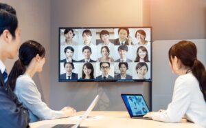 メディックス仕事 300x186 - メディックス広告代理店は、業績躍進のおすすめ転職先