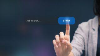 広告代理店_就活_いつから始める 320x180 - 【広島】ウエル・ユーカンは、大手ディスプレイ会社でおすすめ転職先