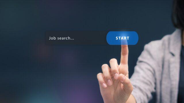 広告代理店_就活_いつから始める 640x360 - 広告代理店の23卒就活はいつから始めるべき?