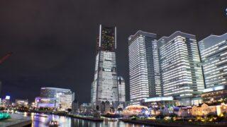 大阪ー転職先|おすすめ|OOH 320x180 - サイン・ディスプレイ業界 地方のおすすめの有力会社【九州・福岡編】
