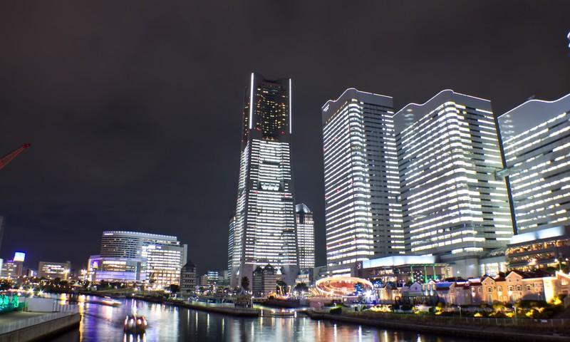 大阪ー転職先|おすすめ|OOH - 【大阪編】サイン・ディスプレイ業界の地方の有力会社は絶対おすすめ!